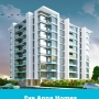 3Bhk Apartment for sale at Kottara Near Infosys Mangalore