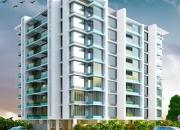 3bhk apartment for sale at kottara near infosys mangalore