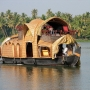 3N/4D Kerala Holiday & honeymoon Tour Package only at Rs 7,600/-