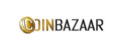 Best gold coins price in mumbai