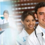 CAREER COUNSELLING FOR ADMISSION IN MEDICAL COLLEGES IN ALL OVER  Karnataka.