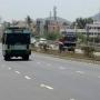chennai in madhavaram ring road opp commercial or residential plot for sale