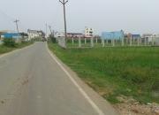 chennai madhavaram vadaperumpakkam in godown company land sale