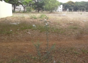 cmda residential land for sale in chennai vadaperumpakkam near donbosco school