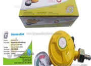 commercial igt gas safety device supplier