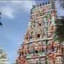 Commercial Land Near Periyapalayam Temple !!!