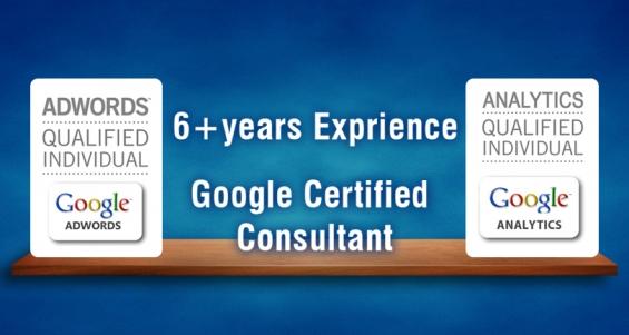 Digital marketing experts bangalore