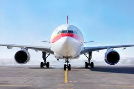 Full time job in kolkata airport. we want 15 male and female candidate