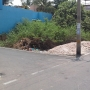 kumaran nagar bus tippo near residential plot for sale chennai city