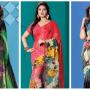 Latest Lehenga & Designer Sarees Online