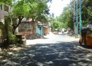 Loco and villivakkam statio center near by vacant…