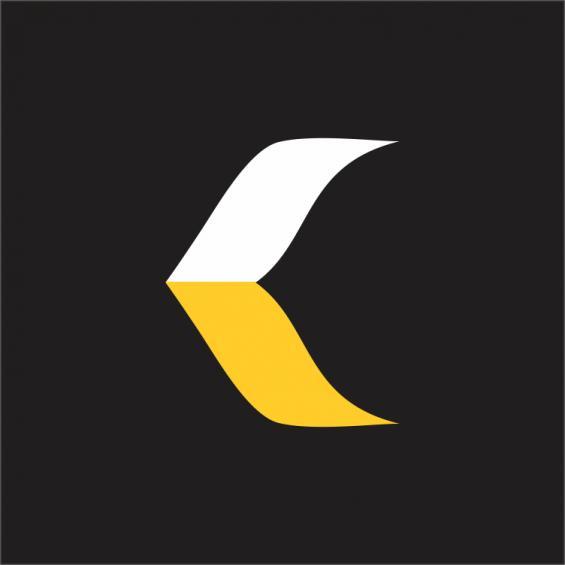 Logo design coimbatore