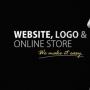 Logo Design Tirupur - Designpluz