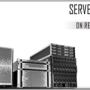 Looking for Servers on rent in Mumbai & Pune?