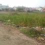 madhavaram ring road near residential land for sale in cdhennai
