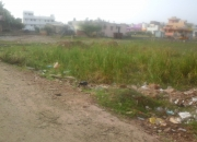 madhavaram ring road near residential land for sale in cdhennai