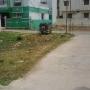 perambur BB road residential land for sale in chennai