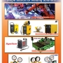 plasma cutting machine in ahmedabad