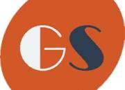 PMP Certification Training in Mumbai | Graspskills.com