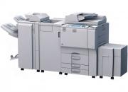 Print Color Copies at Super Cheap Price