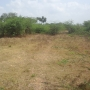 redhills next sithupakkam residential land for sale in chennai
