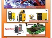 tig welding machine ahmedabad