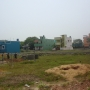 vadaperumbakkam residential land for sale in chennai