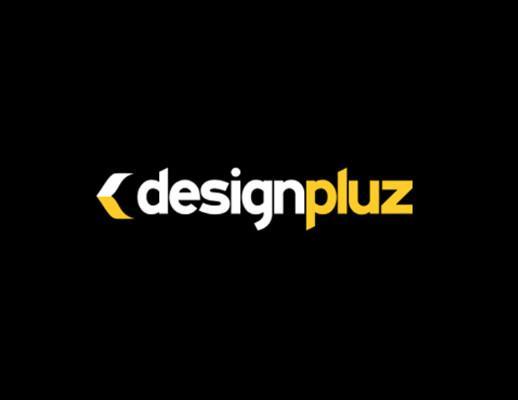 Web design tirupur - designpluz