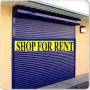 Affordable Commercial shop for rent