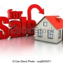 Attractive House with car and bike parking for sale in Nagarabhavi, Bangalore