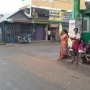 chennai in periyapalayam bus stand near 2400 sqft commercial plot for sale in