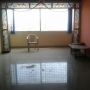 Dazzling and affordable 3 bhk house for rent at Uttarahalli