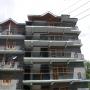 manal,everest villa homestay