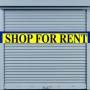 1200sq.ft area shop available for rent.