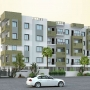 4BHK Apartments for sale in Whitefield, Bangalore at Vaastu Dew Flower