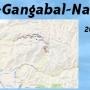 Bandipora-Gangabal-Naranag Trek | Buy Event Online Tickets