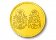 Best  Gold Coins Price