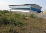 Chennai2400 sqft godown purpose land forsalein…