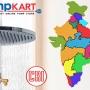 CRI Pressure Booster Pumps Dealers Online in India