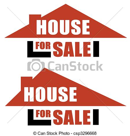Fully furnished and attractive home for sale in nagarabavi,bangalore