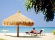 Goa Holiday tour Packages from Delhi, 3Nights | 4Days