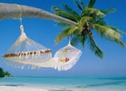 Goa tourism packages