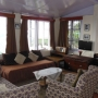 Holiday Cottage in Shimla - Marley Villa