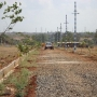 Millennium Properties Presents N.A Plots Dharwad @ 600/Sqft