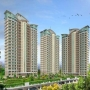 Natural living with high tech eminities in Ansal aquapolis Ghaziabad