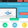 Refer a friend ecommerce saas tool for your store