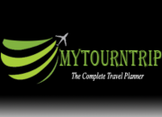 Travel agency in mumbai,india tour packages,hill stations in india