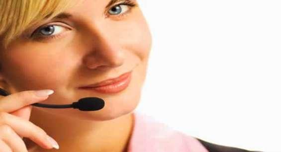 Sap hana online training from india
