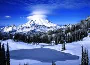 shimla tour package, manali tour package