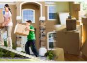 Things to keep in mind while picking packers and movers in Noida.